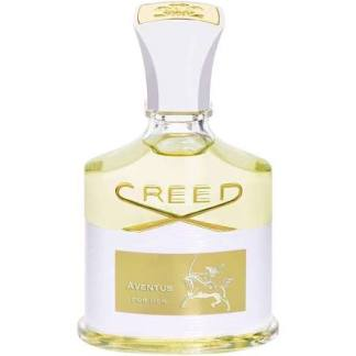 Creed Aventus for Her Eau de Parfum 30ml Spray