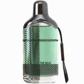 Burberry The Beat Eau De Toilette 100ml Spray