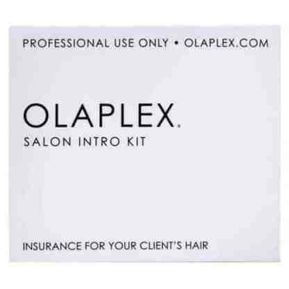 Olaplex Gift Set Box