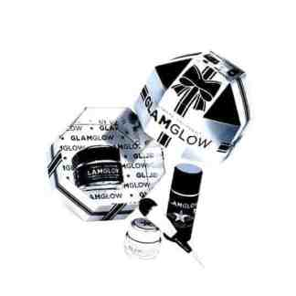 Glamglow Sexy Anti-Ageing Gift Set