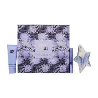 Thierry Mugler Angel Gift Set 25ml EDP & Perfume Pen