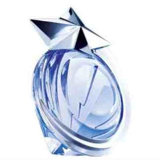Thierry Mugler Angel EDT 40ml Refillable