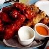 Bird | Gluten free chicken and chips | London | Islington | Camden | Shoreditch | Stratford