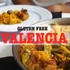 Gluten free paella Valenciana from Lalola in Valencia | gluten free Valencia | gluten free Spain | Gluten Free Travel | Gluten Free Europe