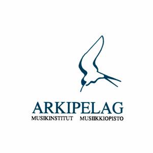 arkipelag-logo