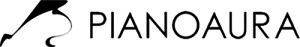 pianoaura-logo