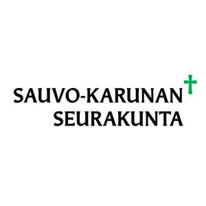 sauvo-karunan-kunta-logo