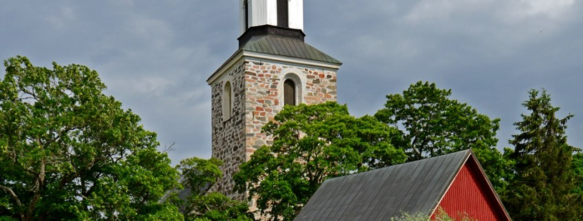 kimf-Kemiön-kirkko