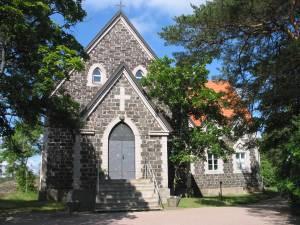 kimf-taalintehtaan-kirkko