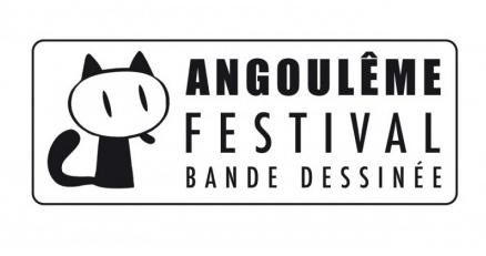 Angoulême-2019