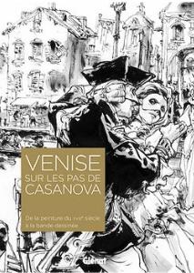 Venise-sur-les-pas-de-Casanova