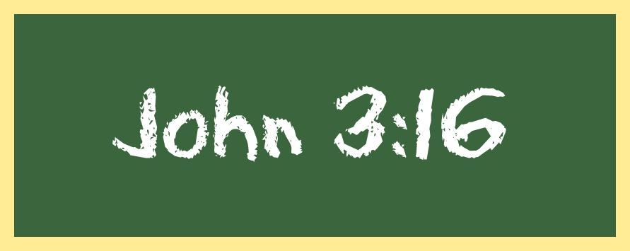 chalkboard_john316