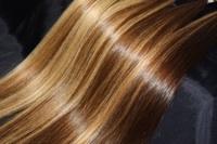 hair extensions seattle kim lake hair extension salon custom blends hair extensions federal way
