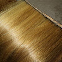 cold fusion hair extensions seattle indian remy hair