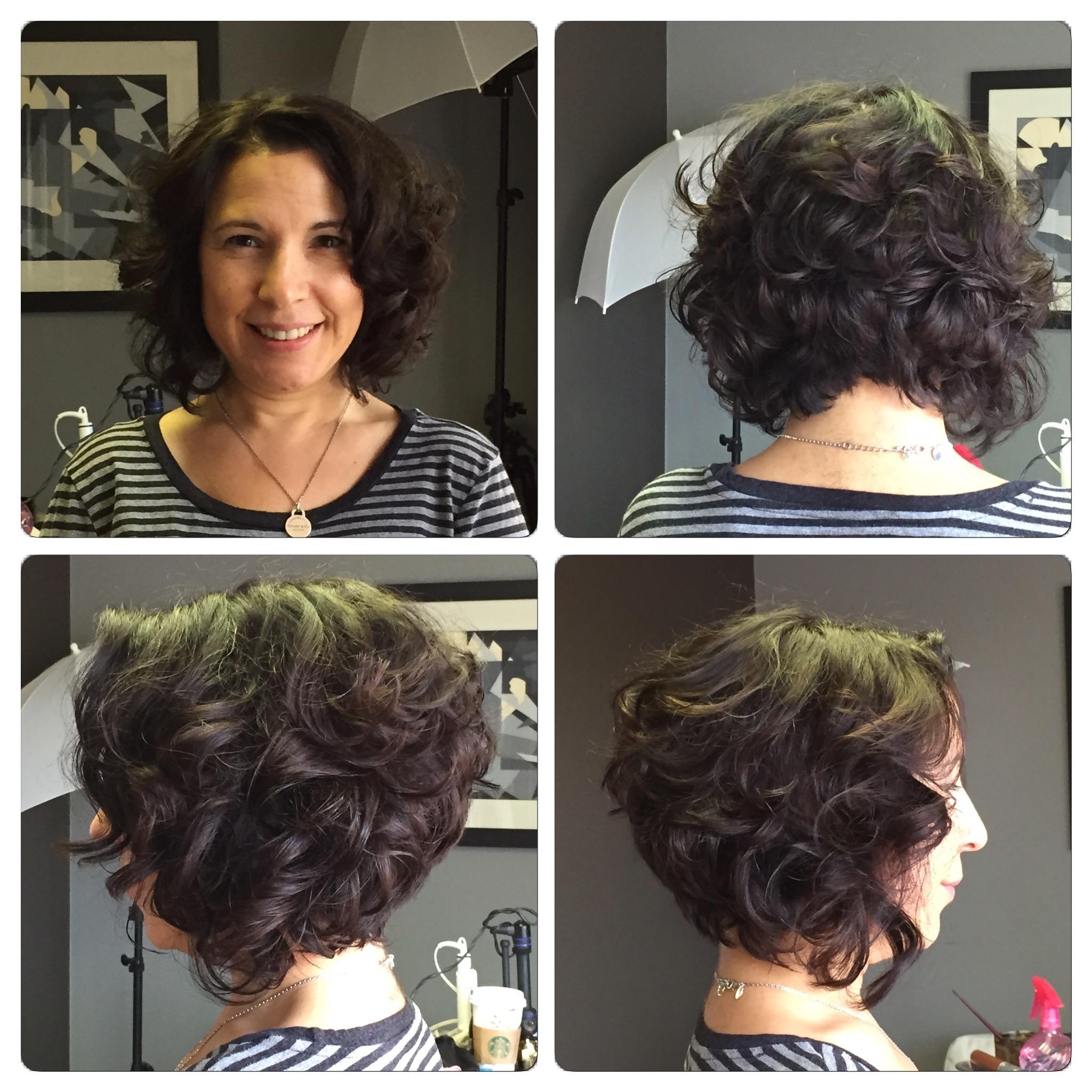 Kim Lake Hair Seattle WA Hair Extensions Custom