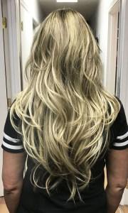 hair extensions las vegas beverly