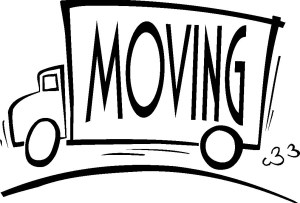 moving (1)