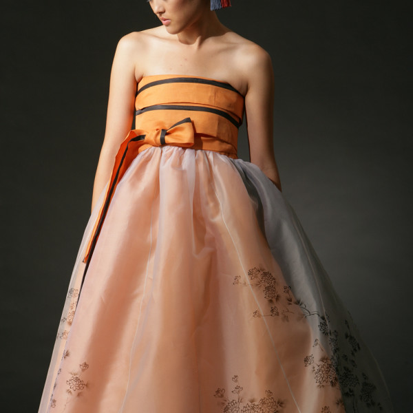 galleries_dress_15591