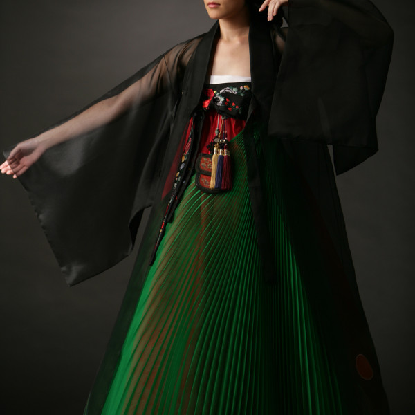 galleries_hanbok_13211