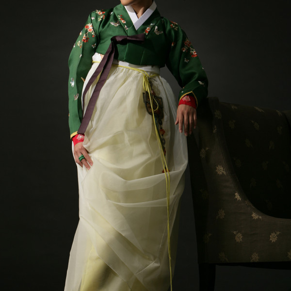 galleries_hanbok_14331