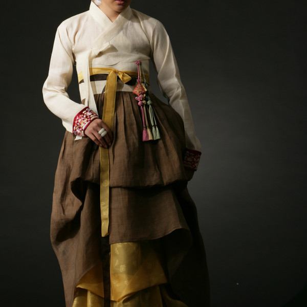 galleries_hanbok_15081