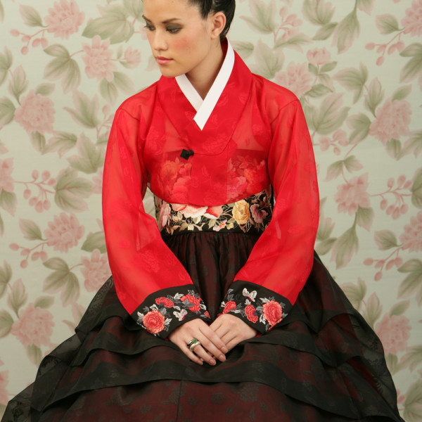 galleries_hanbok_165111