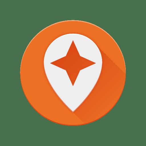 Google Maps Local Guide