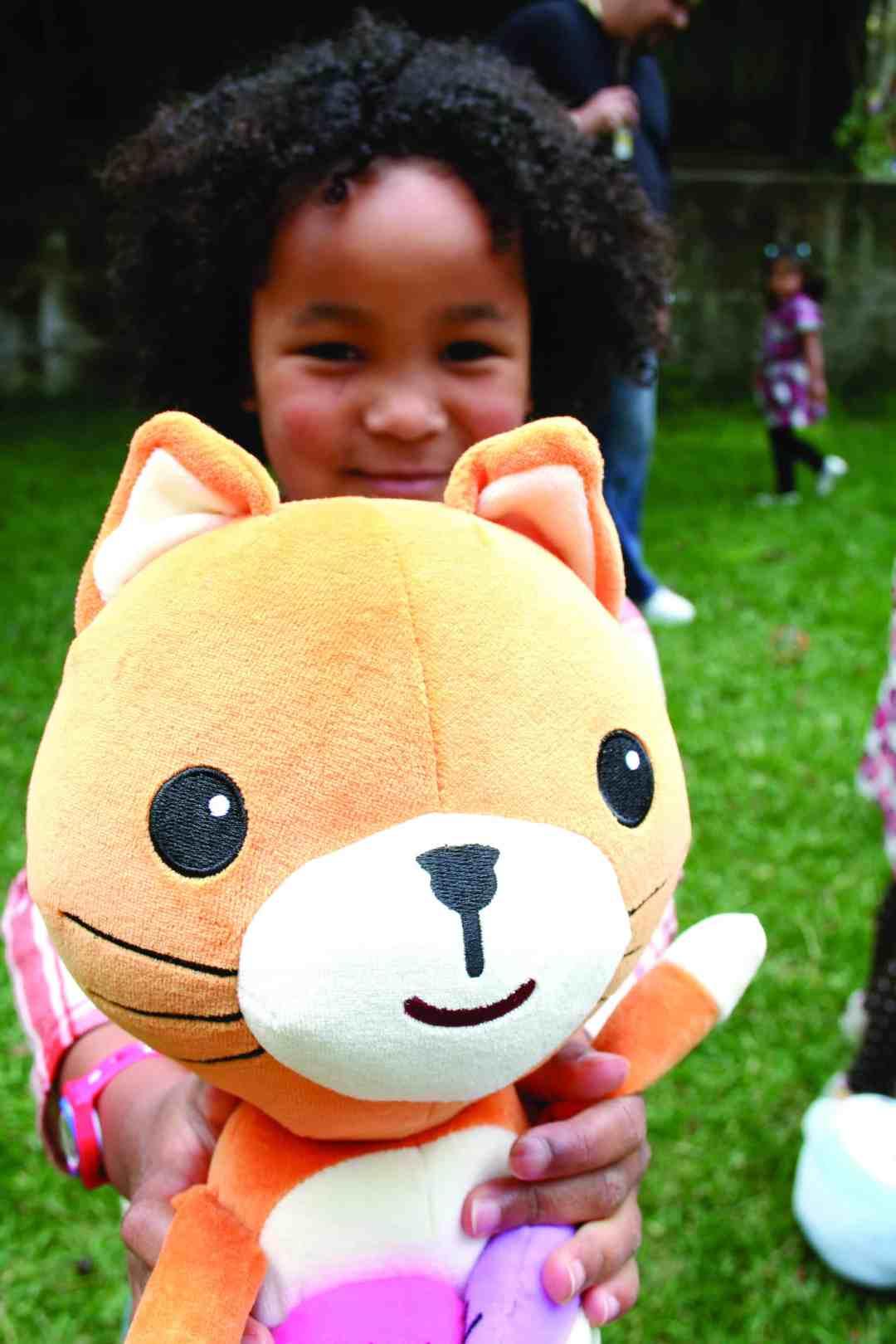 Kimochis_Kid_C_Cat_05