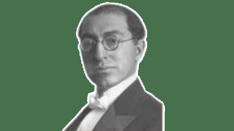 Ahmet Tevfik Rüştü Aras Kimdir?