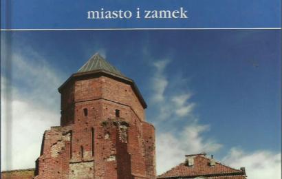 Zamek Liw i muzeum