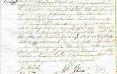 Samopomoc genealogiczna