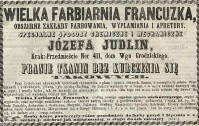 Cudzoziemcy w Warszawie – rodzina i nie tylko