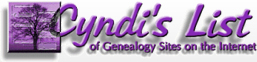 genealogy research in poland