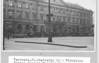 Józef Worowski pionier jedwabnictwa