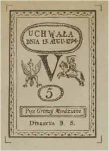 Jak sfinansować wydanie książki genealogicznej finansowanie rządowe