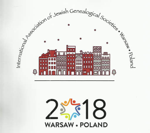 Traditional and Digital Libraries in Poland