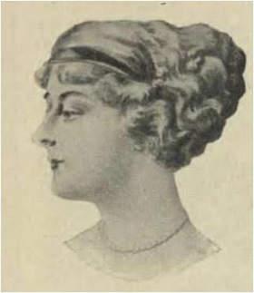 Drzewo genealogiczne portrety przodków kobieta przełom XIX i XX wieku