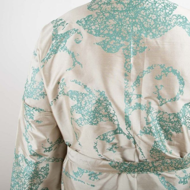 Herren-Kimono | Credit: KimonoManufaktur.de