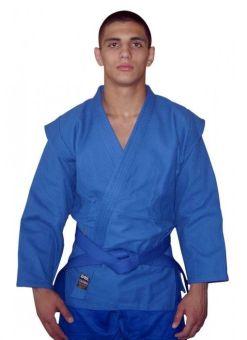 kurka sambo blue
