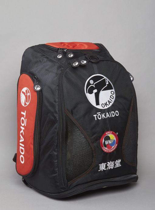 bolsa monster bag tokaido edición especial