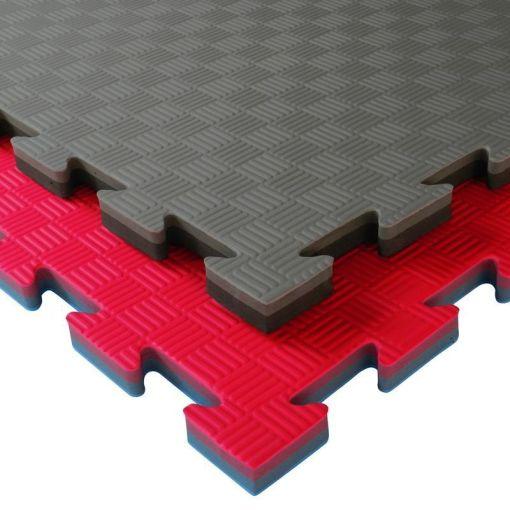 tatami tatamix tk20 - rojo