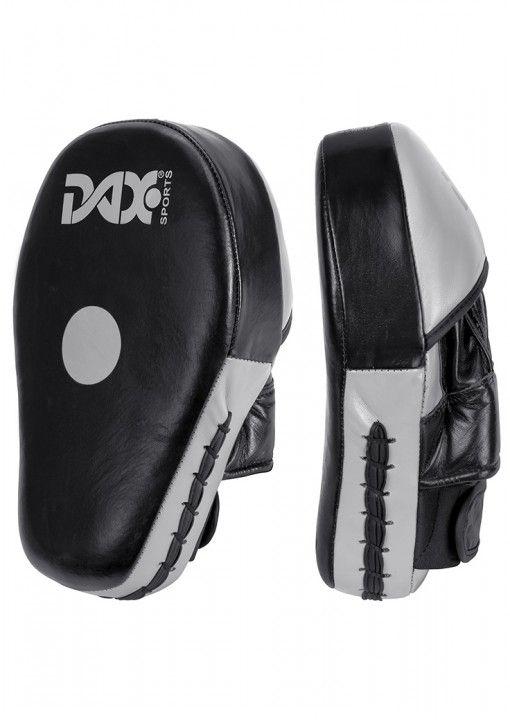 Pao de golpeo de DAX SPORTS - negro/gris