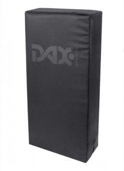escudo de golpeo rápido DAX