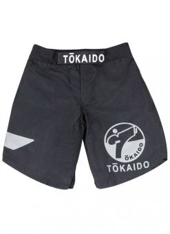 SHORTS, TOKAIDO ATHLETIC JAPAN1