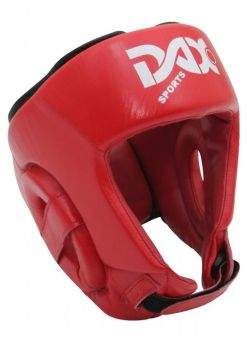 casco protector de lucha - lucha