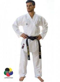 Tokaido Kumite Master Athletic