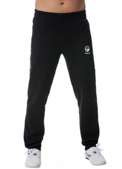 Tokaido Team Sports Pants
