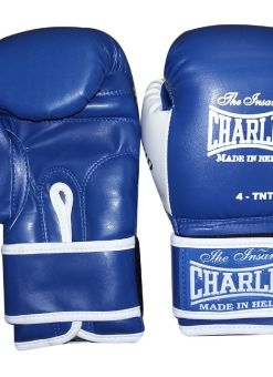 Guantes Boxeo Junior KID