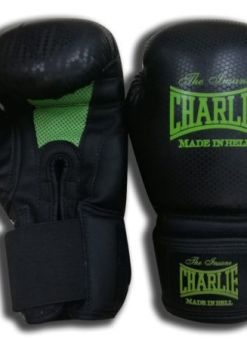 MK-2 Boxing Gloves