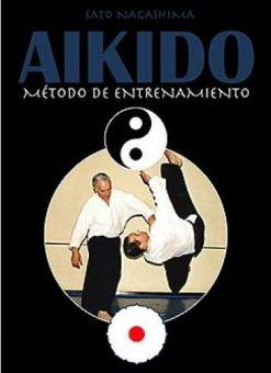 Aikido - Método de Entrenamiento